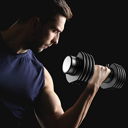 Adjustable Dumbbells Sets,Dumbbells Body Workout