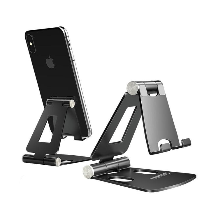 Cell Phone Stands,Mobile Phone Stand, Cradle Dock