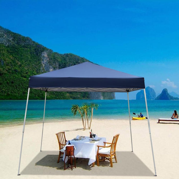 Outdoor tent, Folding Tents, Gazebo Shade