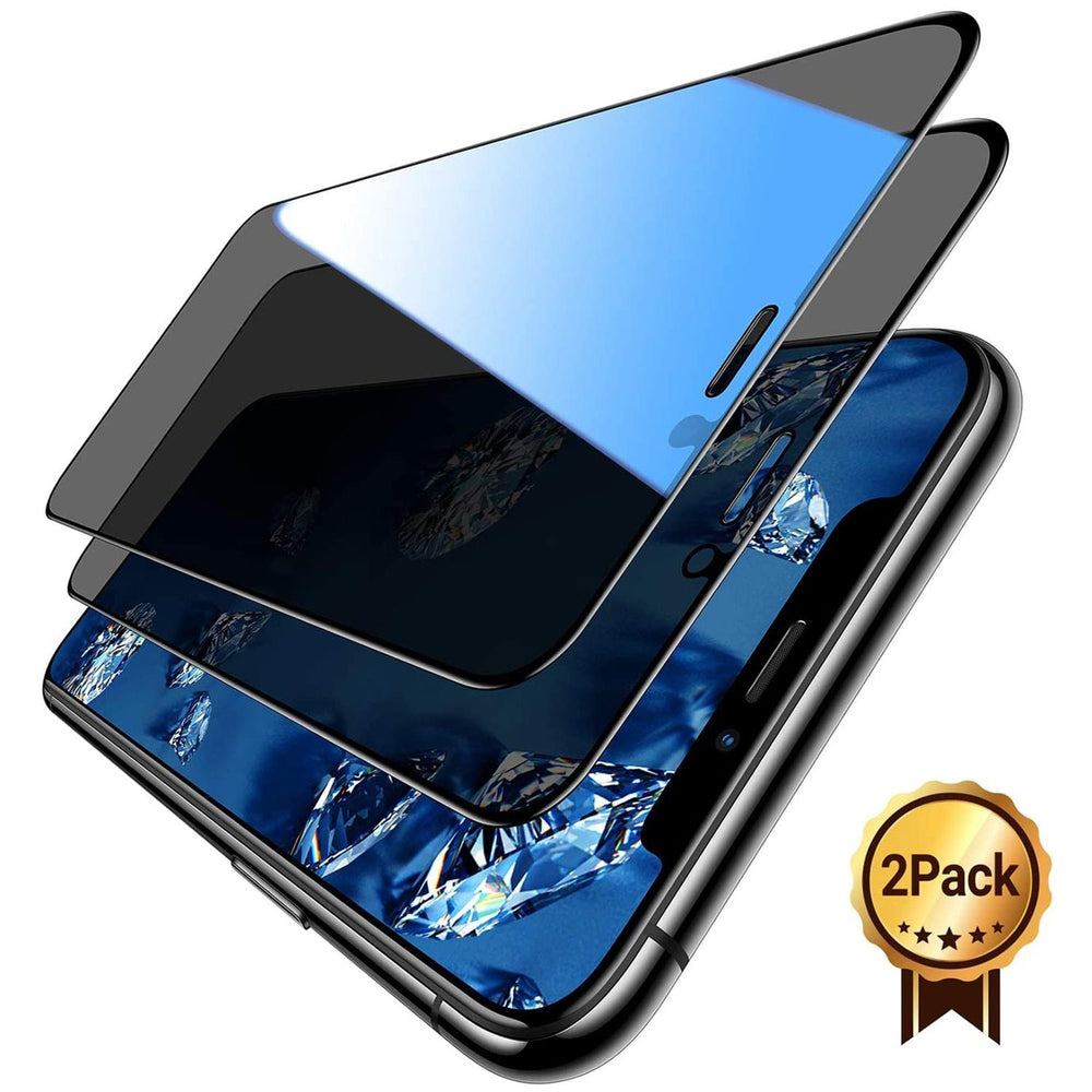 Privacy Screen Protector,Screen Protector