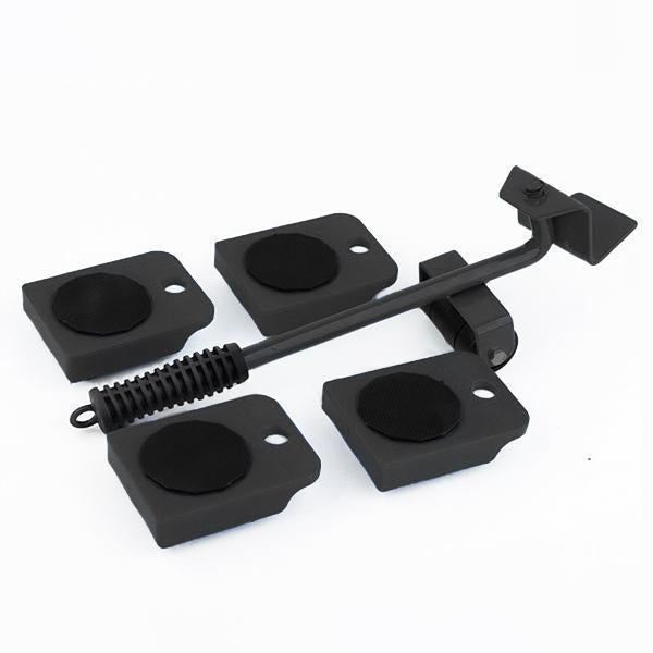 Furniture Sliders Kit, Furniture Lifter, Furniture Mover
