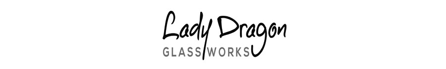 Lady Dragon Glassworks
