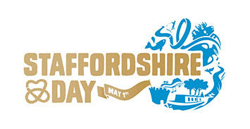 Staffordshire Day in Burslem 2017