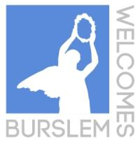 Barewall are a lead partner in Burslem Welcomes