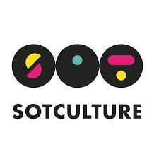 Barewall is proud to be part of the Cultural Forum supporting Stoke on Trent's Cultural destination and SOTCULTURE programme.