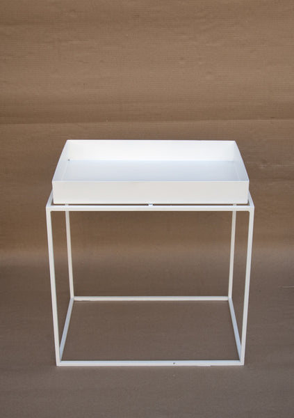 JOLLI -  SIDE TABLE