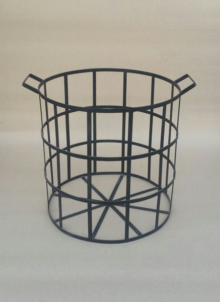 KORI-   METAL STRIP BASKET