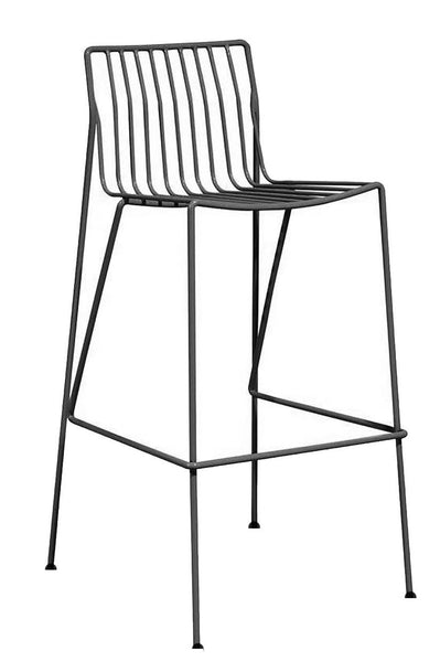 MILTON - BAR STOOL