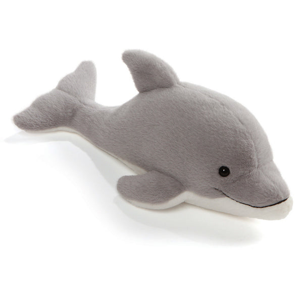 Gund - Aquatic Wonders Dolphin - 14""