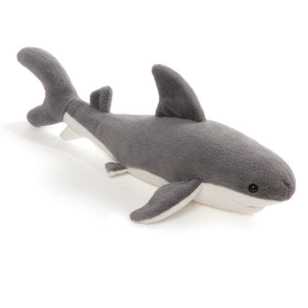 Gund - Aquatic Wonders Shark - 13""