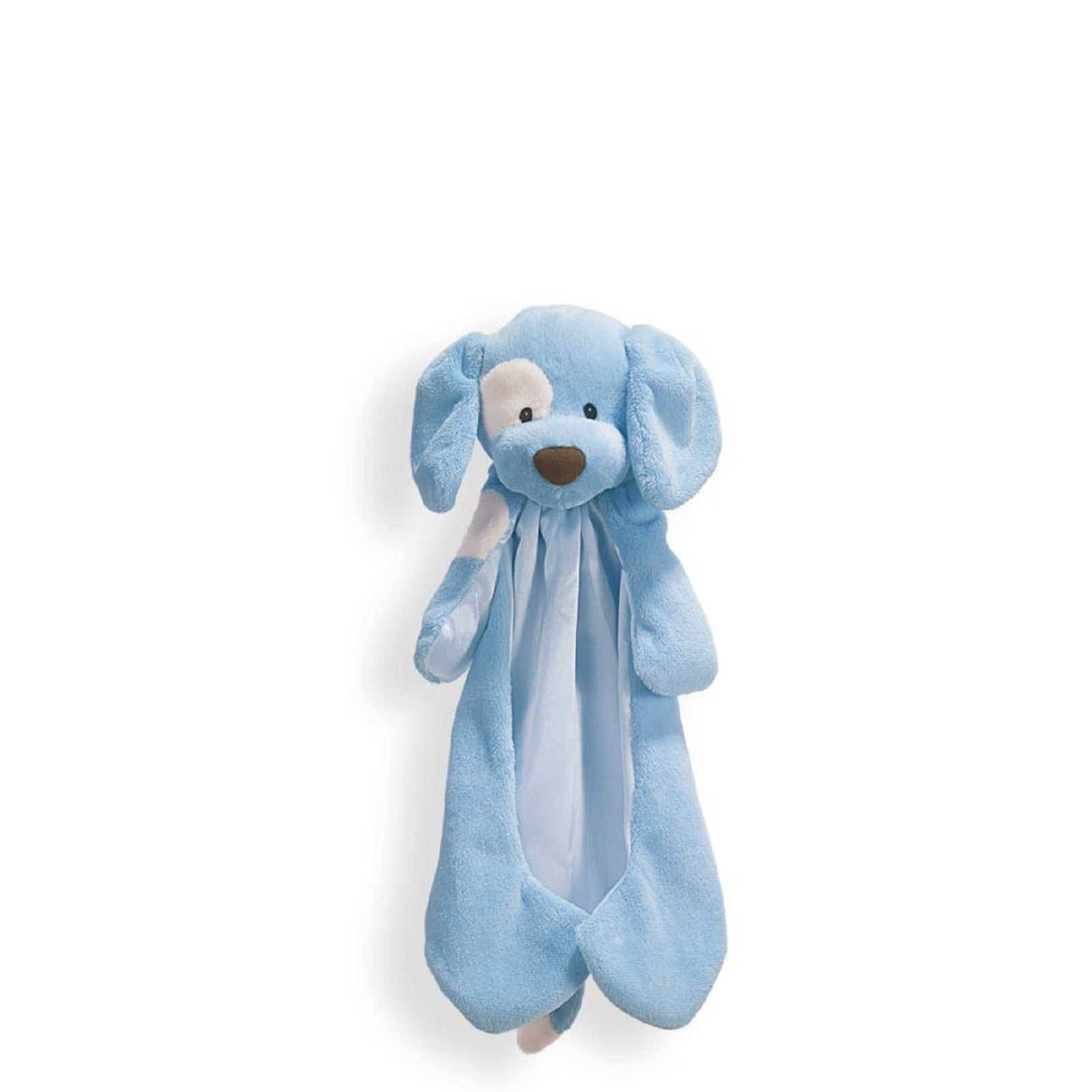 "Baby Gund - Spunky Huggybuddy - 18"" in 4 Colors"