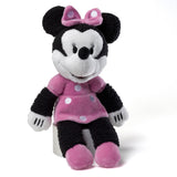 Gund - Disney - Best Buds - 13""