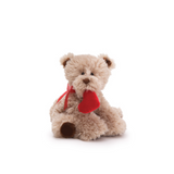 Gund - Kisses Dog