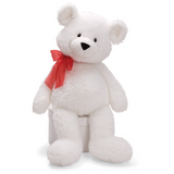 Gund - Felicity Bear in 4 Sizes