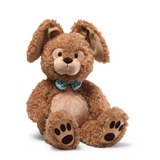 Gund - Dimples Bunny in 2 sizes