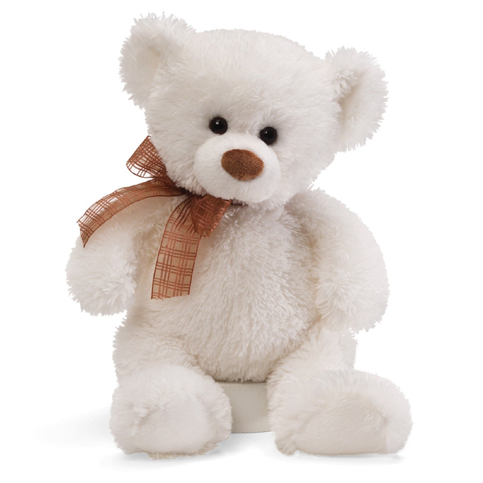 Gund - Frosting Bear in 2 Sizes