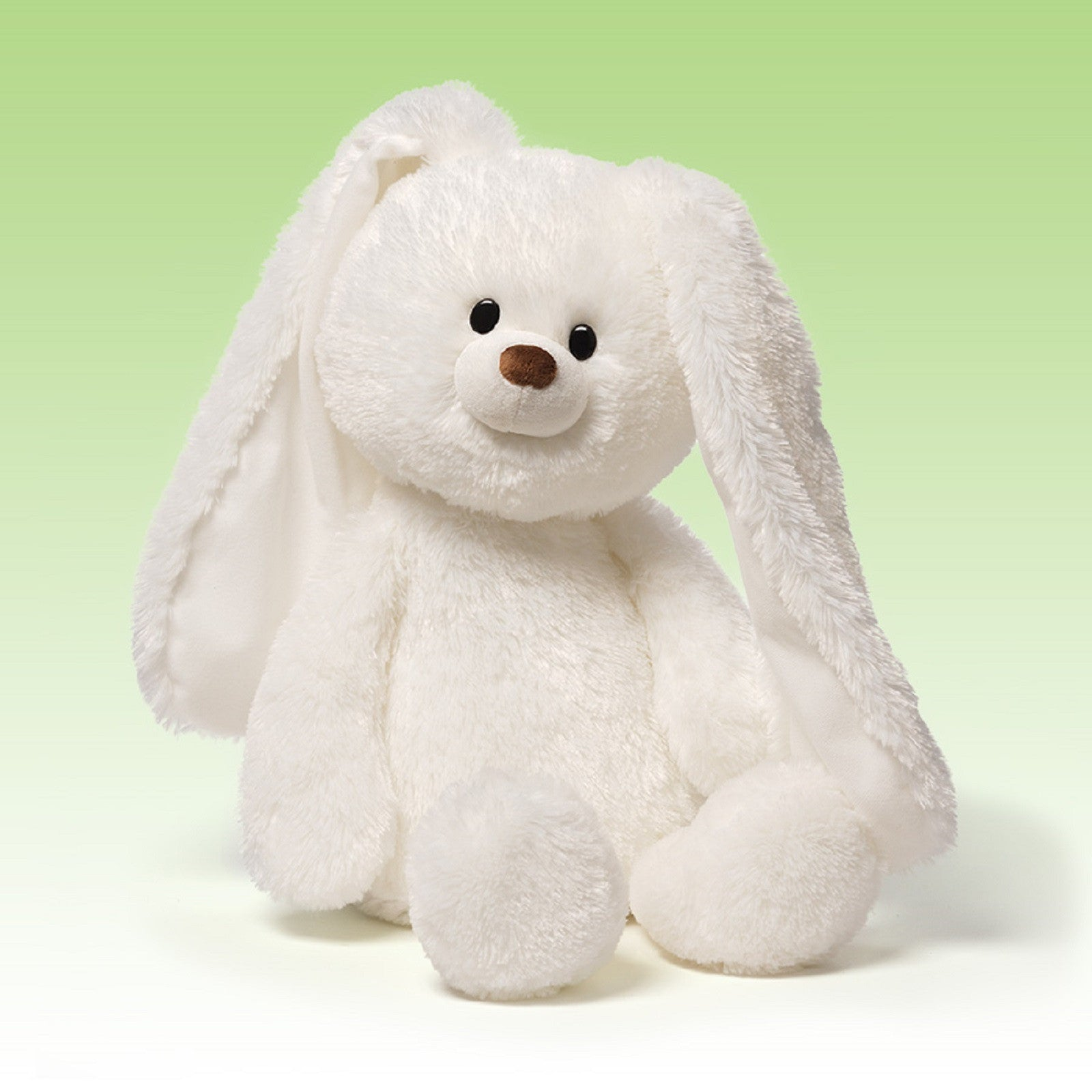 Gund - Floppy Bunny in 2 Sizes