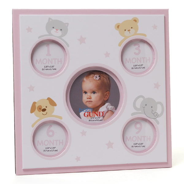 Products Tagged New Baby Jans Bear Essentials