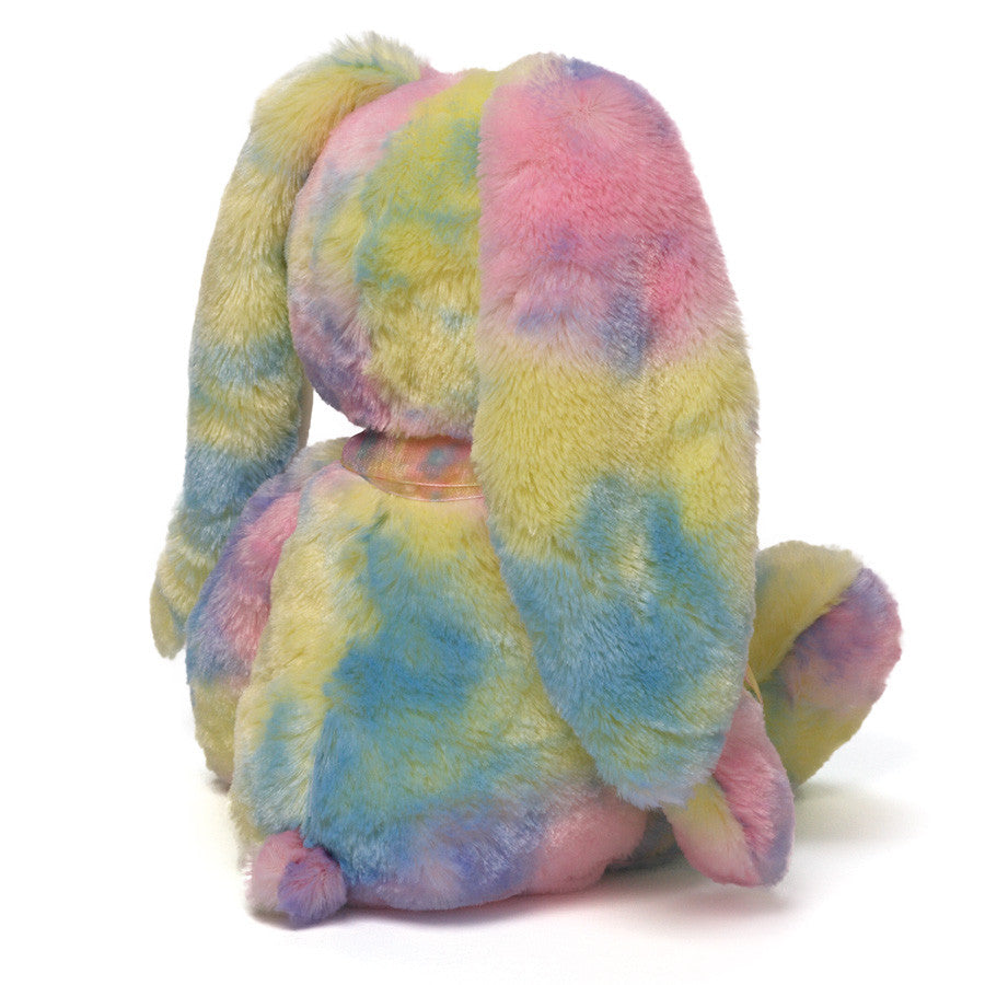 Gund - Splash Bunny - 9.5""