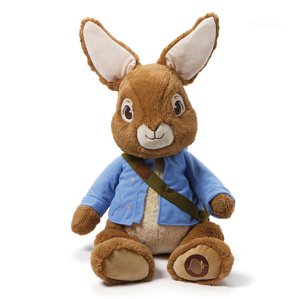 Gund - Peter Rabbit - 24""