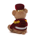 Gund - Drilly Bear - 14""