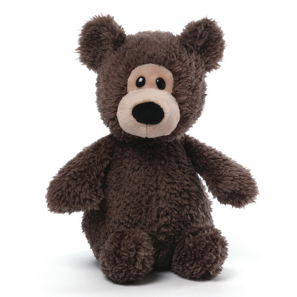 Gund  - Talkiez Bear - 8""