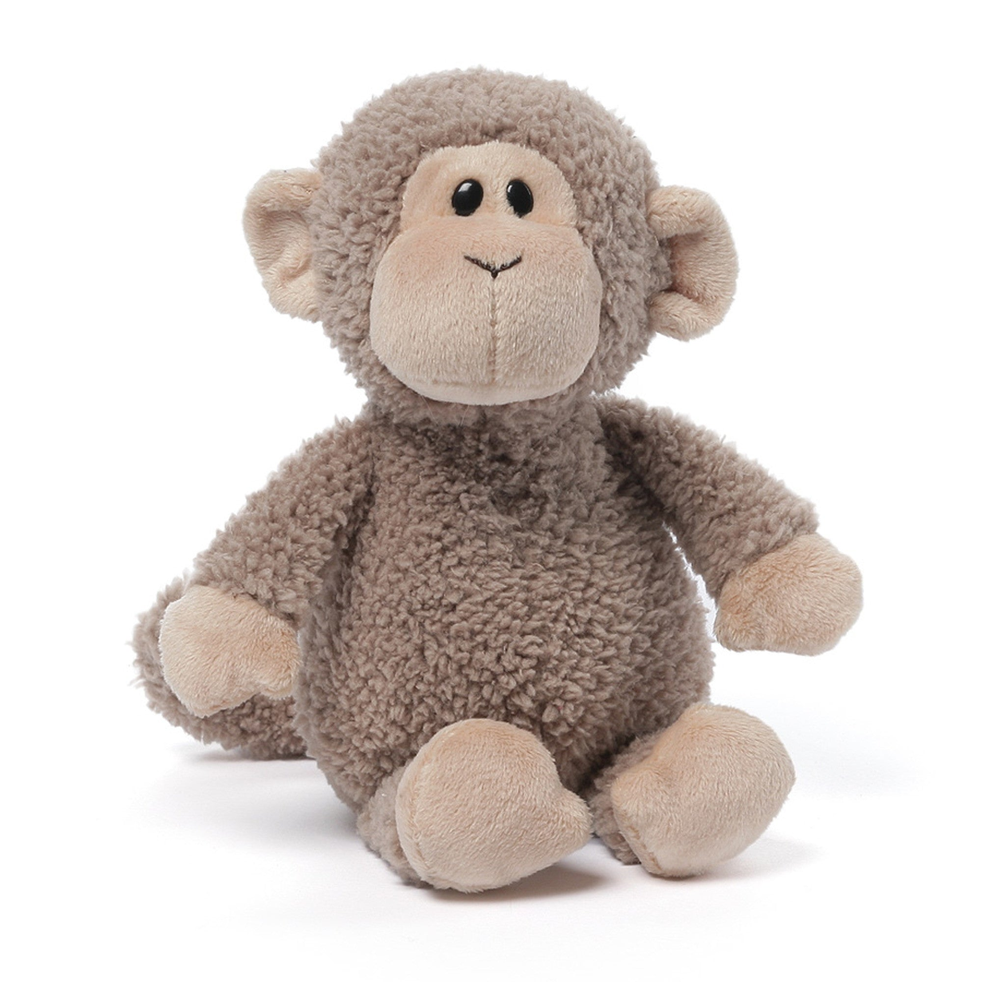 Gund  - Talkiez Monkey - 8""