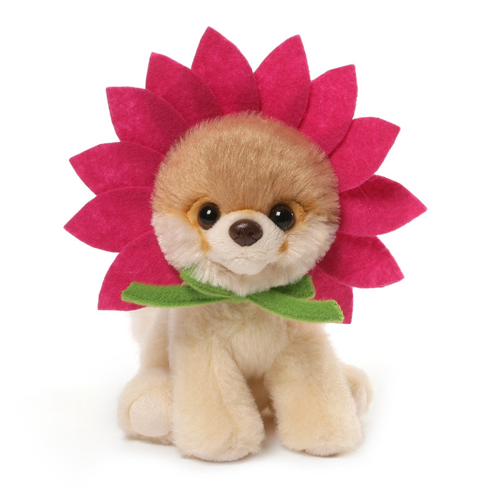 gund itty bitty boo daisy boo 5 jan s bear essentials