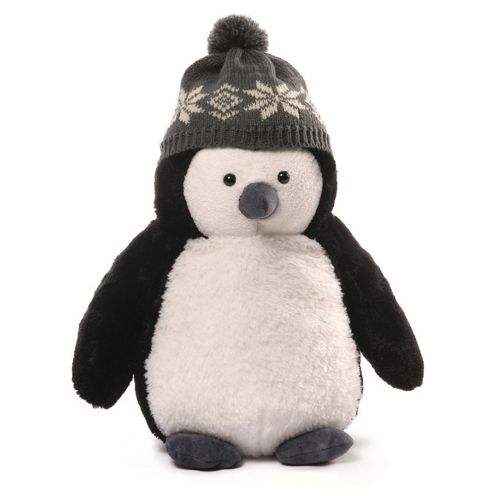 Gund - Puffers Penguin - in 2 sizes