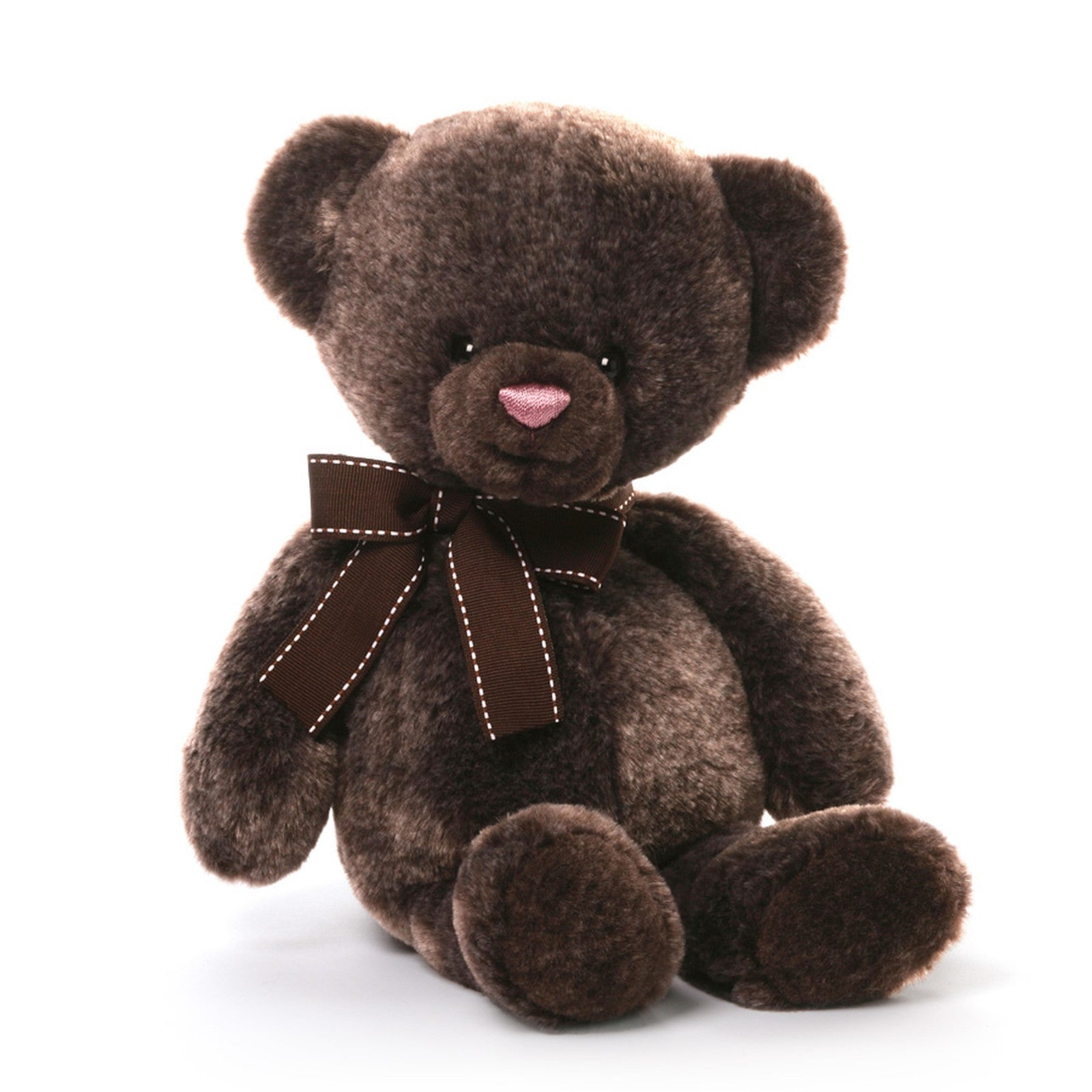 "Gund - Comfort Zone Collection - Dolci 13"" Bear"