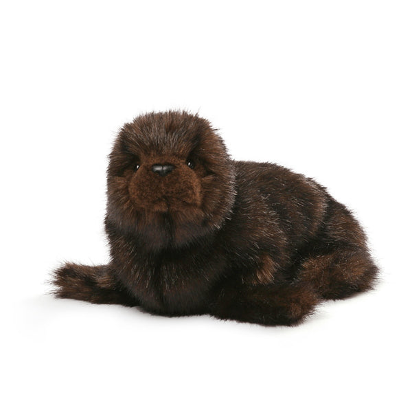"Gund - Ronan - 11"" Sea Lion"