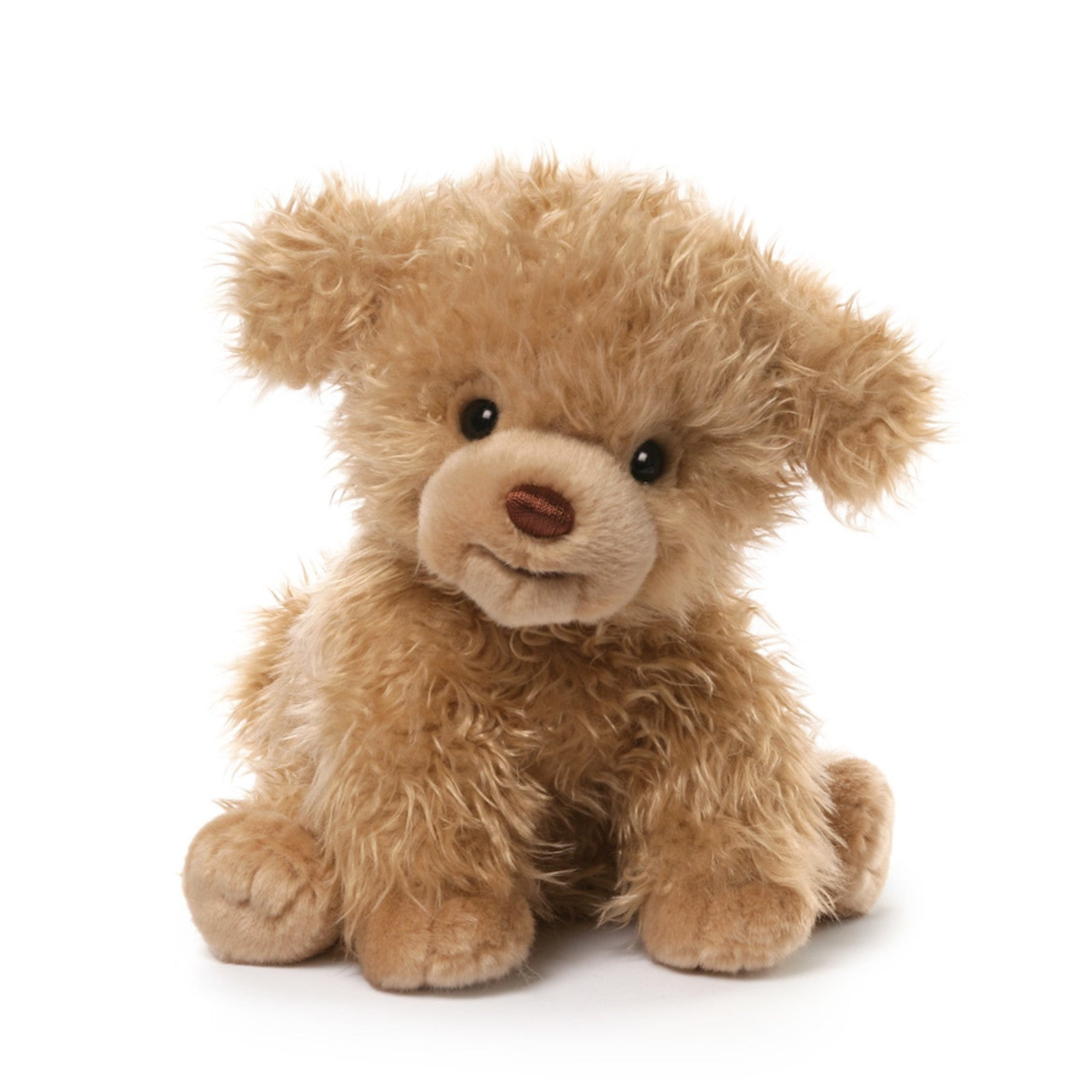 "Gund - Dagny 9"" Dog"