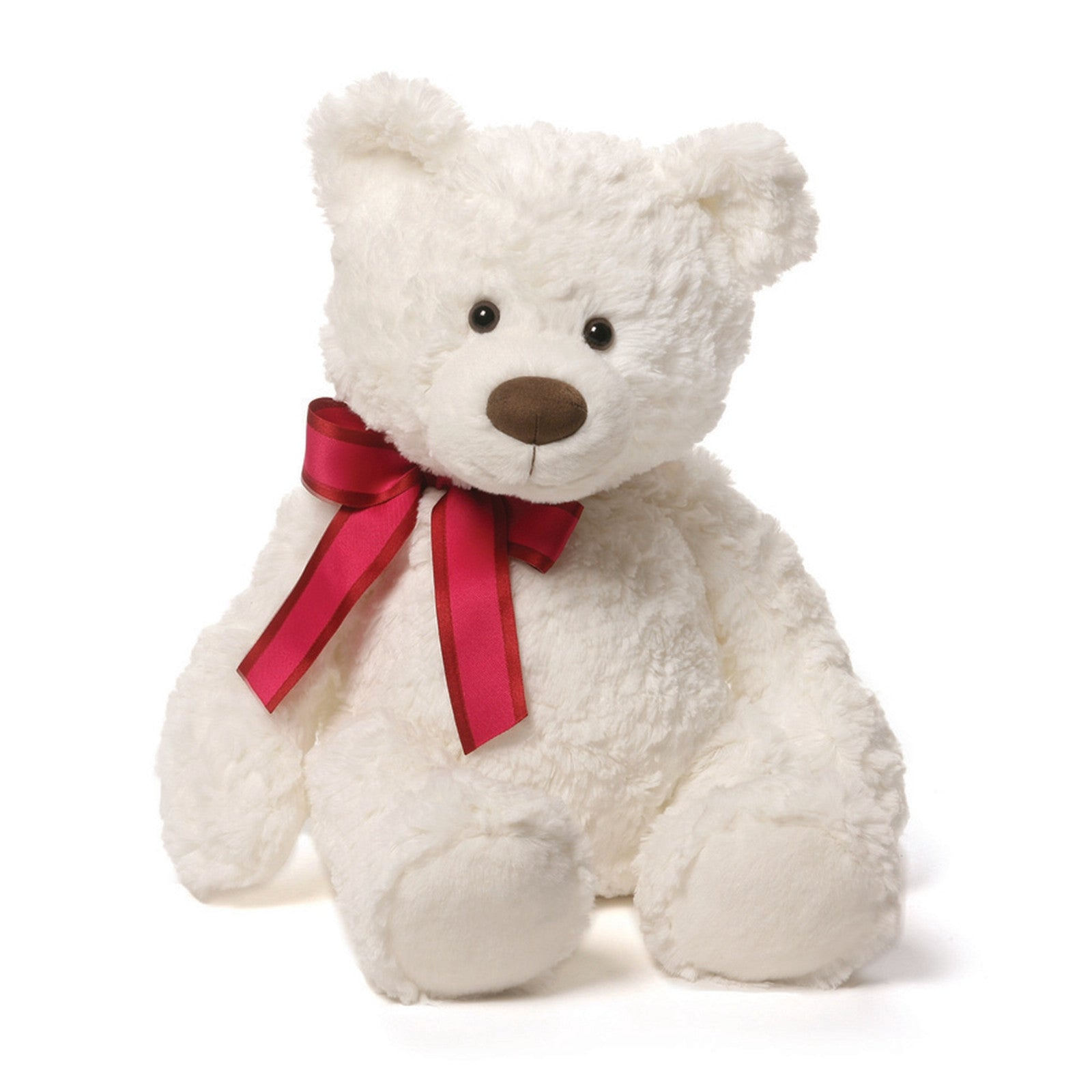Gund - Piper Bear - 14""