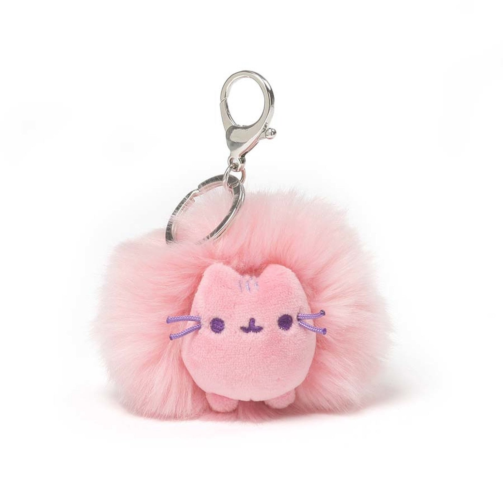 Gund - Pusheen Poof