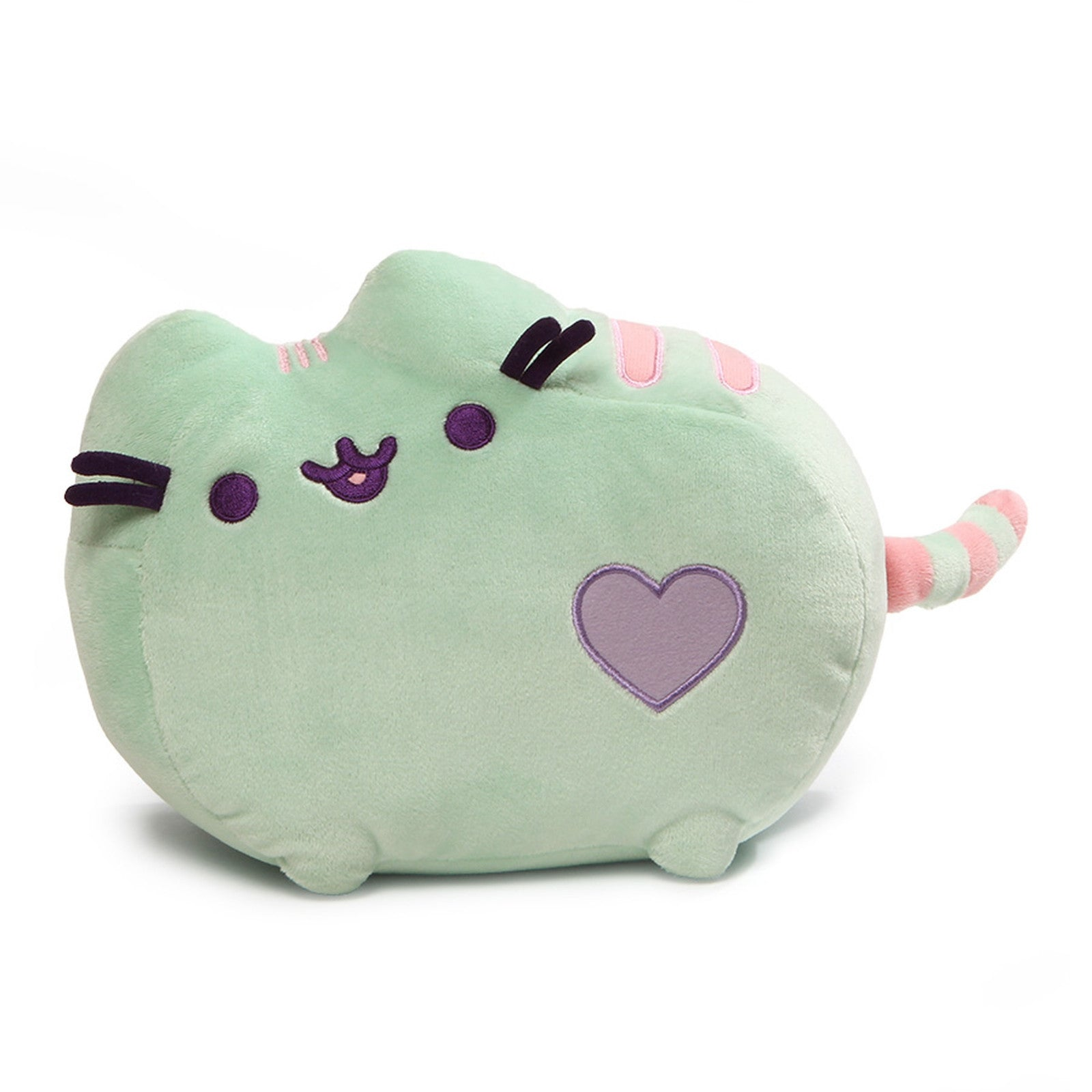 Gund - Pastel Heart Pusheen