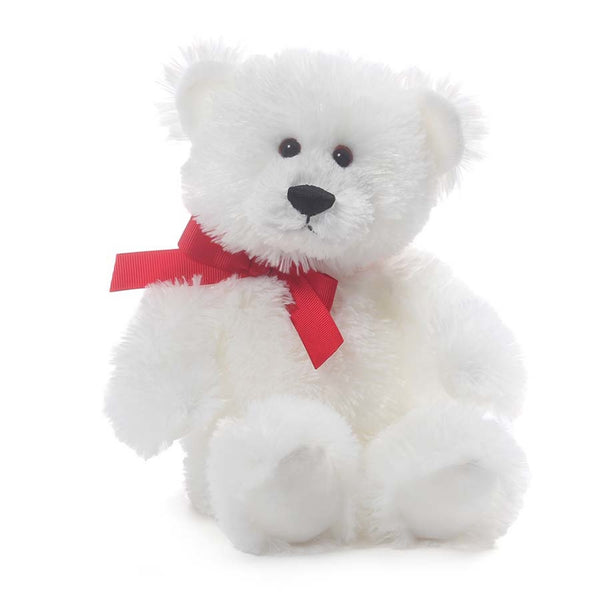 Gund - Amor Bear in 2 sizes