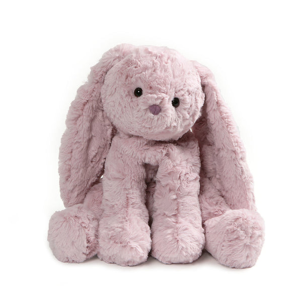 Copy of Gund - Cozies Bunny - 8""