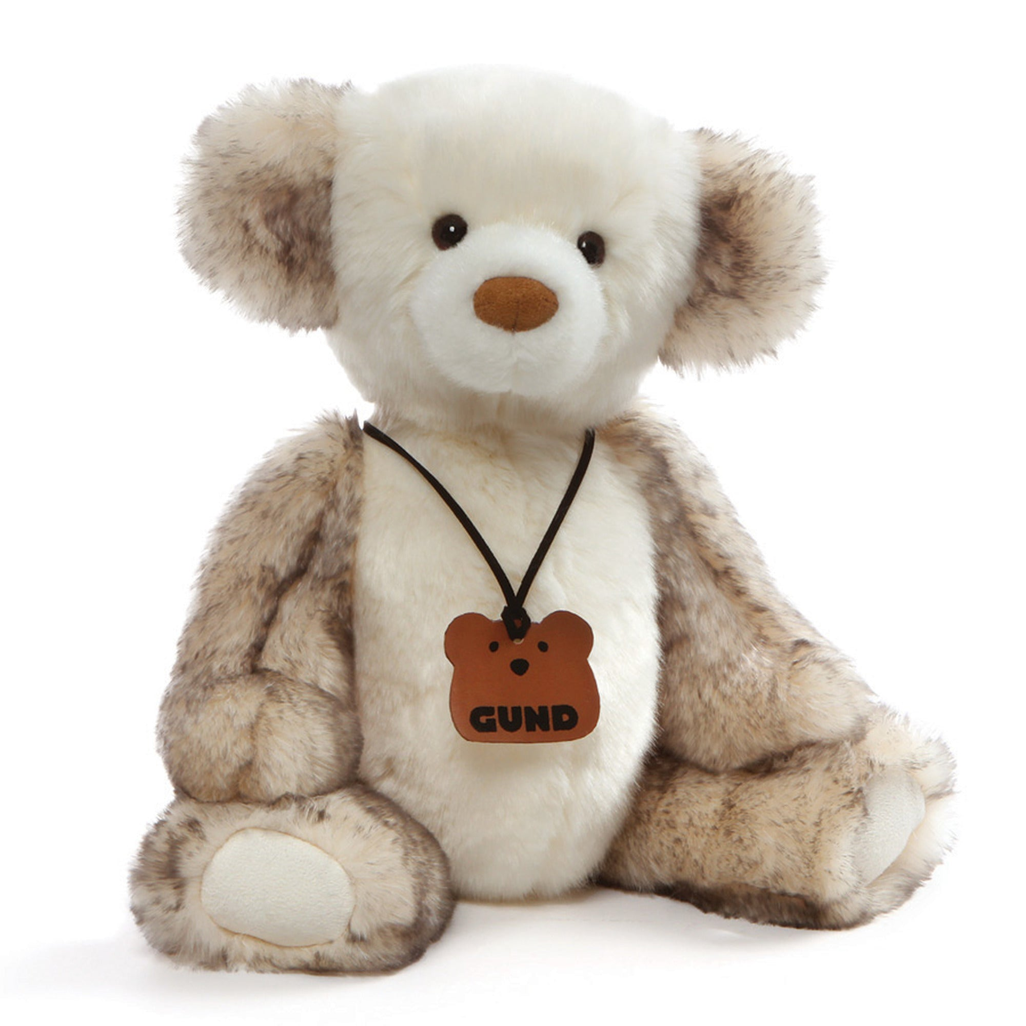 Gund - Archer Limited Edition, 14""