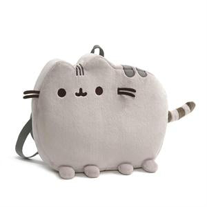 Pusheen - Backpack - 13""