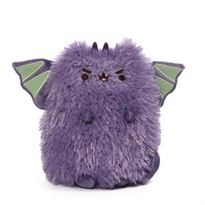 Gund - Pusheen - Dragon Pip - 6""
