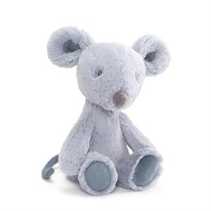 Baby Gund - Toothpick Mouse - 12""