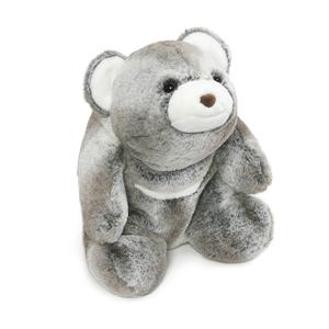 Gund - Snuffles Two-Toned Bear - 13""