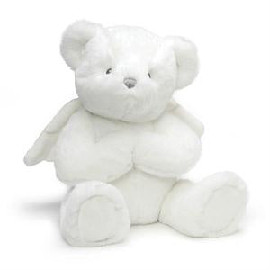 Baby Gund - My Little Angel Bear - 14""