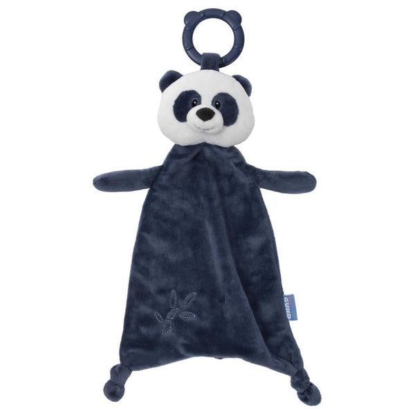 Baby Gund - Toothpick Cooper Panda Teether Lovey