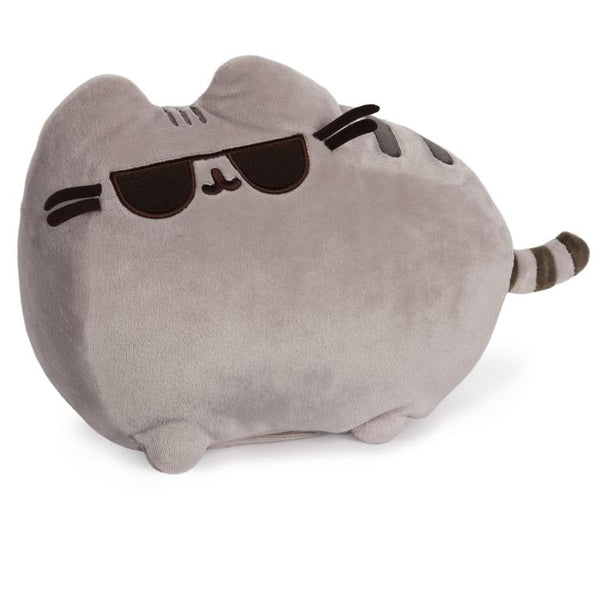Gund - Pusheen - Dancing Pusheen - 9.5""