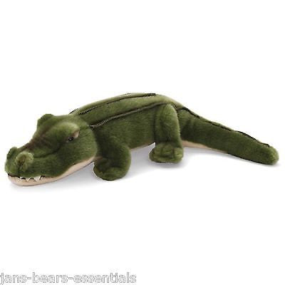 Gund - GUNDimals - Alligator - 11""