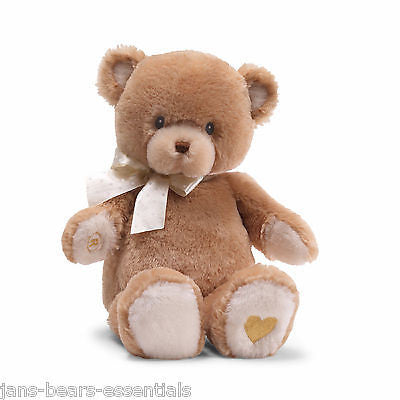 Baby Gund - Recordable Teddy - 13""