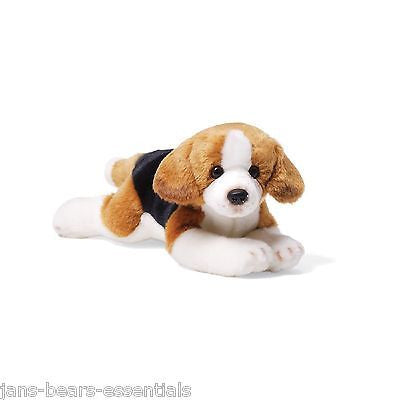 Gund - GUNDimals - Beagle - 11""