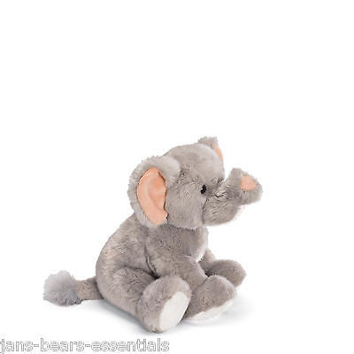 Gund - Jungle Wonders Elephant - 9.5""
