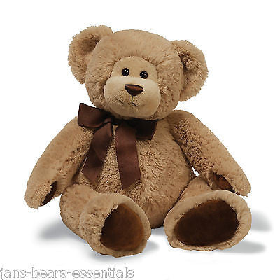 Gund - Winslow Bear - 18""